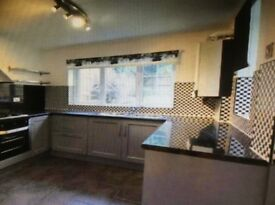 3 Bedroom Detached House in Low Fell Gateshead