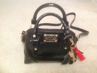 Small Floozie by Frost French Handbag