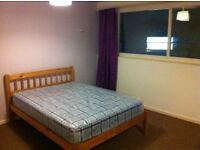 Double room near centre ALL BILLS INCLUDED!