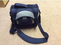 Antler Camera Bag