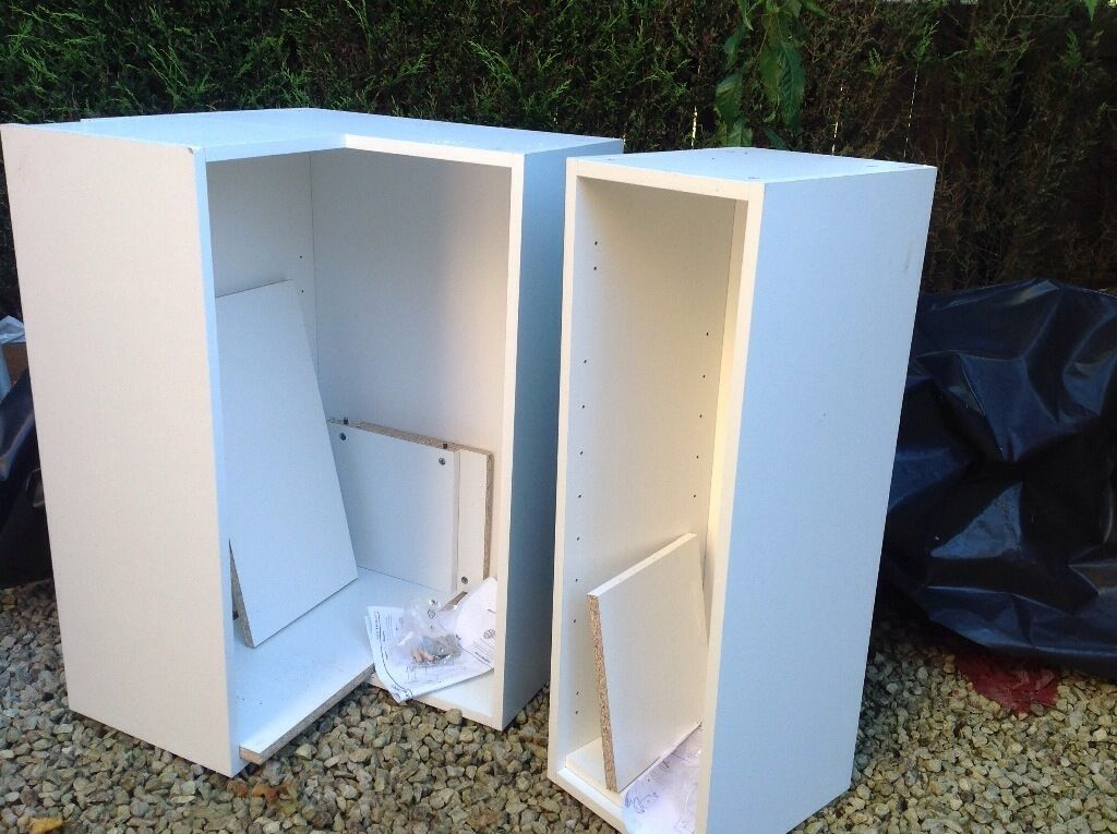 Kitchen cupboard carcasses in lochgelly fife gumtree for Kitchen carcasses only