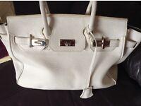 Lovely Hermes bag