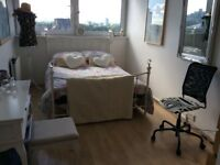 EXCHANGE ONLY 2 Bed Flat not for private rent
