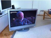 Quick Sale, Sony Bravia 32'', HD ready TV, Sony KDL-S32A12U