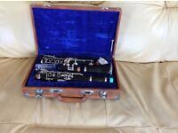 Lark Clarinet for sale