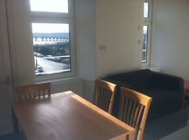 SPACIOUS 4/5 BEDROOM HMO AVAILABLE AUGUST 2017