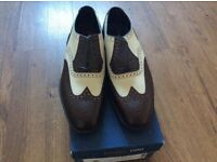 Men's Loake Shoes