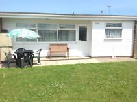 Hemsby Holiday Chalet Cleaning