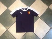 Watford FC training top