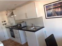 1 bedroom flat in Watford WD25