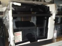 Leisure 60cm multifunction oven. £240 new/graded 12 month Gtee