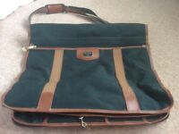 ANTLER SUIT CARRIER FANTASTIC CONDITION LOOK NOW