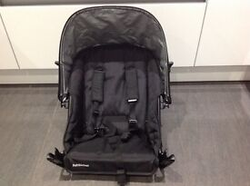 Uppababy Rumble seat 2014 for Vista