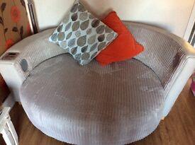 Sofa audio cuddler for sale
