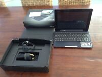 Asus Transformer android tablet tf300T