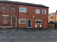 47/49 Park Street, Royton, Oldham.