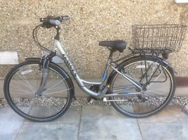 BRAND NEW DAWES LADIES BIKE FOR SALE-FREE DELIVERY