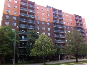 **UTILITIES INCLUDED** St. Thomas 2 Bedroom Apartment for Rent London Ontario image 2