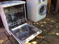 Bosch dishwasher classixx
