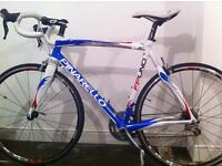 Pinarello FPUno Road Bike