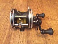 FISHING REEL ABU 5501-C3