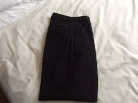 Mens DKNY Trousers