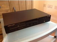 Hifi Seperates - Marantz CD 6000 OSE CD Player