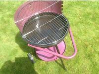 Portable Barbecue, clean condition, cheap!!