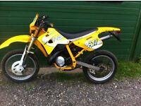 50cc,moped,rs50,motorhispania furia rare,orginal,rx50,mx50