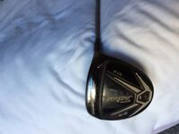 Golf club-Titleist 915D2 driver, 10.6, diamana r-flex shaft