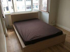 Double room in Romford , Essex
