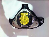 Vauxhall Steering Wheel Air Bag