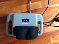 Portable Massager Pro-Shiatsu