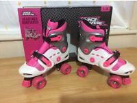 Skate for sell