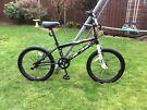BMX style Vibe Nucleus bike