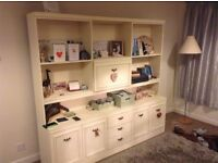 Large dresser £100 ono