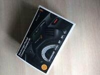 Blackmagic pocket cinema camera 4k BMPCC4k excellent condition