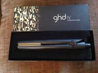 GHD HAIR STRAIGHTENERS FOR SALE
