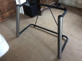 Yamaha L7 Keyboard Stand for TYROS 1-5 and PSR-S Series Keyboards & others