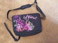 Animal Laptop bag Ladies/Girls