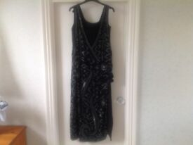 Genuine 1920s Dress