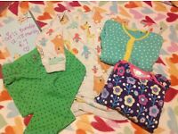 Girls bundle 12-18 months ❤️🌟