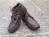 Kangol Mens size 7 shoes