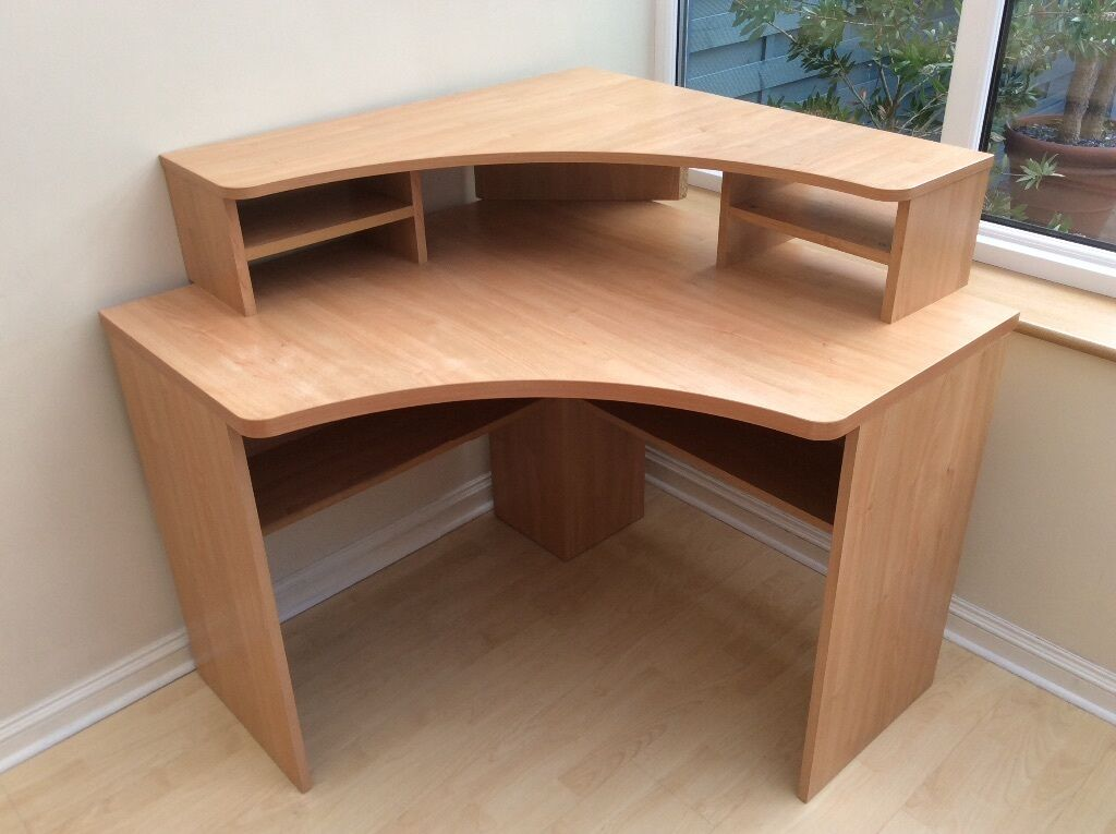 Staples Ferrera Corner Desk With Hutch  In Clapham Common. Burl Wood Desk. Table Cloth Decoration. Monitor Stand Drawer. Desk Flags. Trunk Style Coffee Tables. Plastic Cabinet Drawer Boxes. Mirrored Table Lamp. Hot Pink Desk Accessories