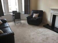 2 bedroom flat, Dumarton Rd, Partick, Glasgow