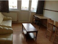 1 Bedroom flat near Old Street / Angel N1 to rent North Central London