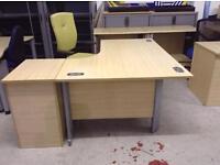 Desks for sale today