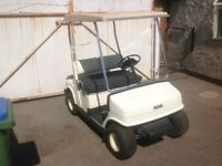 Buggy | Golf Equipment for Sale - Gumtree on
