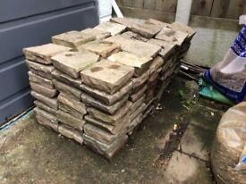 Stone sets