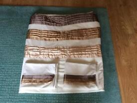 Lovely Duvet Covers & Pillowcases x 3